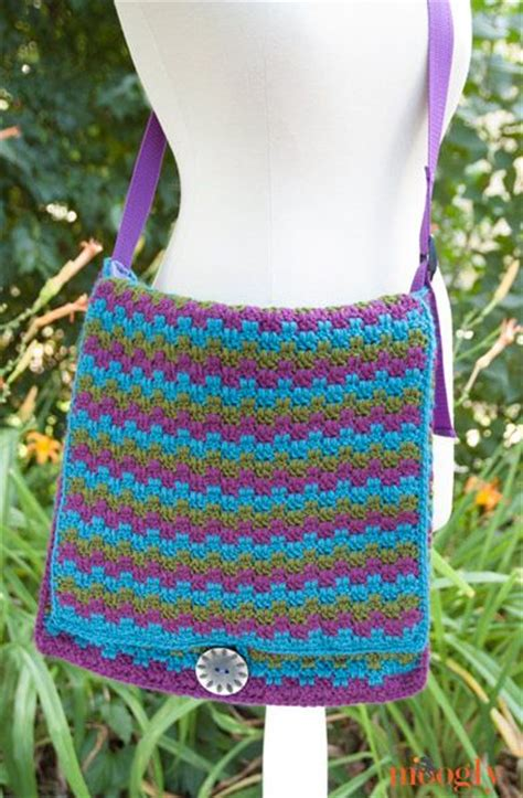 crochet bags with 309 best free crochet purse bag patterns images on