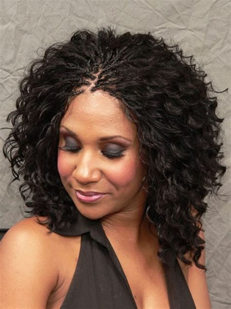 braid styles with 72 best micro braids hairstyles with images beautified