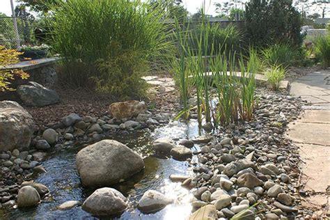 large landscaping boulders boulders garden rocks security boulders landscaping