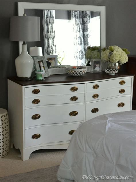 master bedroom dresser decor 23 decorating tricks for your bedroom mirror makeover