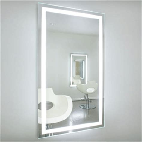 electric mirror bathroom electric mirror integrity int1844 bathroom fixtures