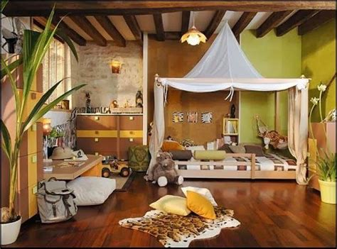 jungle themed room best 25 jungle theme bedrooms ideas on