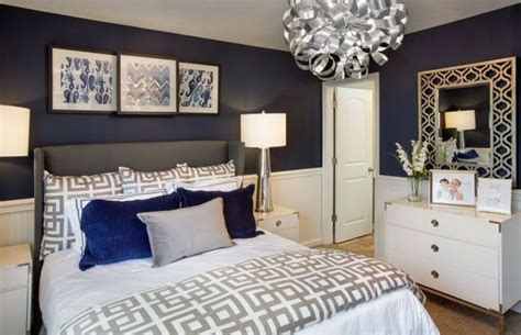 bedroom with chandelier 37 startling master bedroom chandeliers that exudes luxury