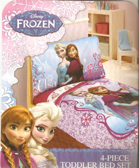 toddler crib bedding frozen bedding sets for toddlers it s baby time