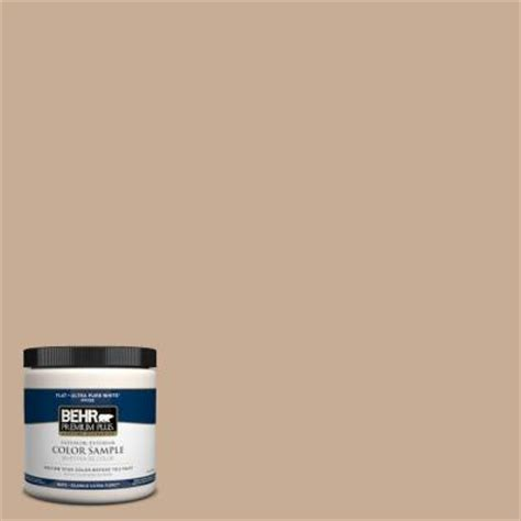 behr paint colors toasted wheat behr premium plus 8 oz 280e 3 toasted wheat interior