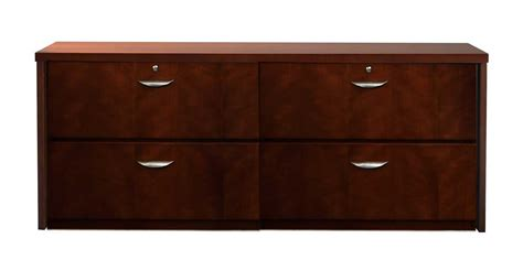 lateral wood filing cabinet wooden file cabinets endless style and durability