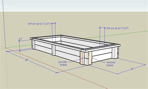 wood planter boxes woodworking plans diy planter box plans plans free