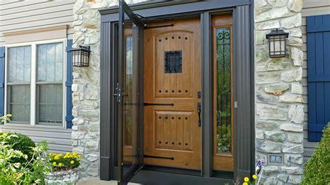 exterior doors pittsburgh exterior doors pittsburgh steel entry doors pittsburgh
