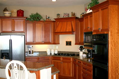 open floor kitchen designs kitchen layouts open floor interior home design home