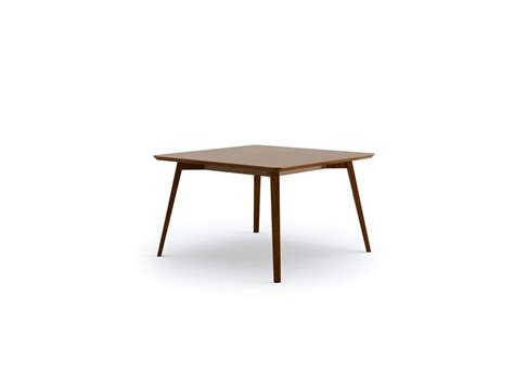 jofco office furniture jofco bourne occasional tables office furniture warehouse