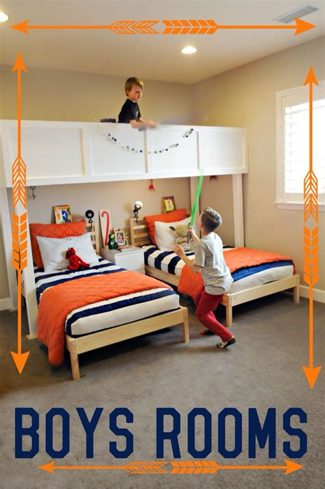 boys bedroom idea 25 best ideas about ikea boys bedroom on boys