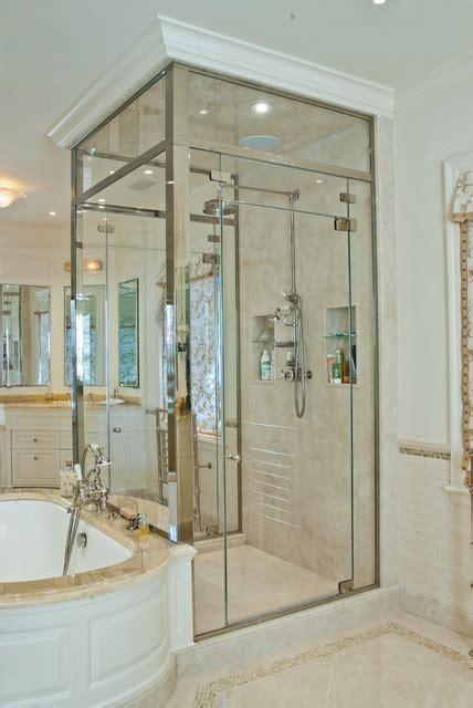 majestic shower doors majestic series shower door enclosures by glasscrafters