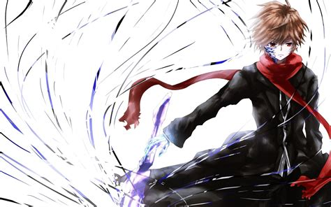 anime and cool anime wallpaper 41333 1920x1200 px hdwallsource