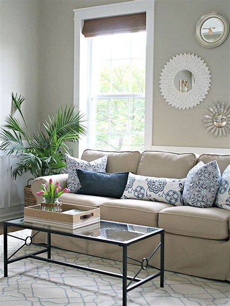 sofa less living room best 25 beige sofa ideas on living room decor
