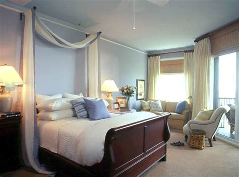 light blue paint bedroom interior design what are the proper colors for your bedroom