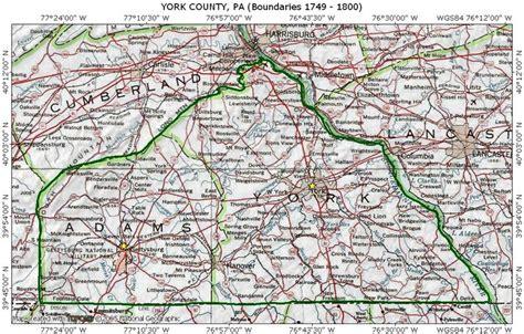 york pa census designated places in york county pennsylvania