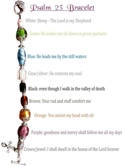 who uses rosary 25 best ideas about rosary on rosaries