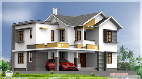 home design plans india free duplex home design plans india free duplex