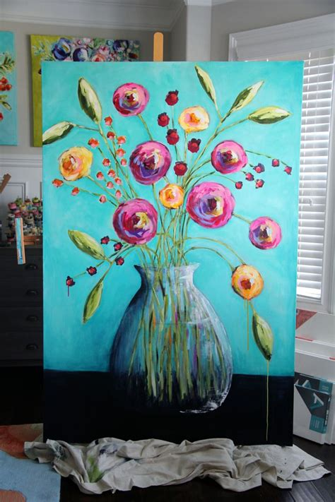 acrylic painting ideas inspiration 1000 ideas about acrylic painting inspiration on