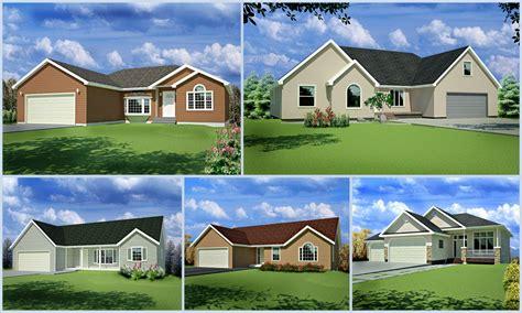 design a house free autocad house plans free architectural designs house plans free house plan for free
