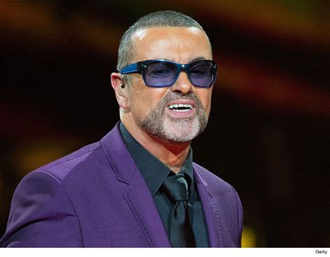 george micheal george michael autopsy inconclusive tmz