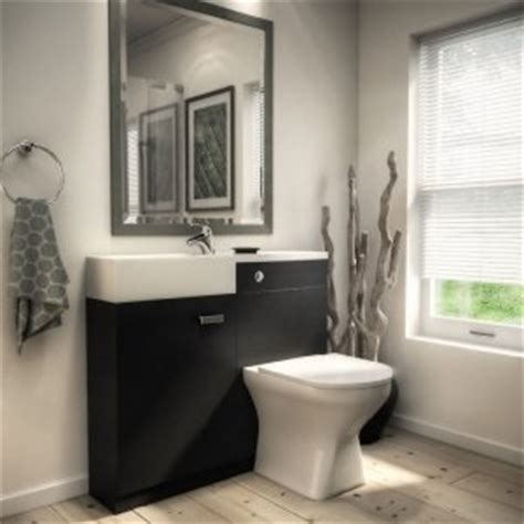 bathroom ideas for small spaces uk space saving ideas for small bathrooms bathroom city