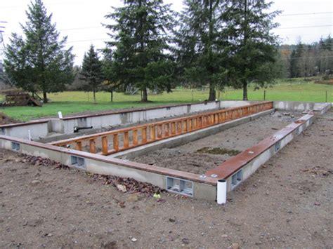 modular home foundation modular homes heritage home center