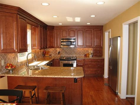 new kitchens ideas kitchen remodeling ideas on a budget and pictures modern kitchens