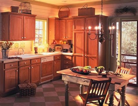 above kitchen cabinets ideas decorating above kitchen cabinets ideas afreakatheart