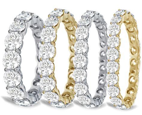 jewelry catalog premier designs jewelry catalog memes