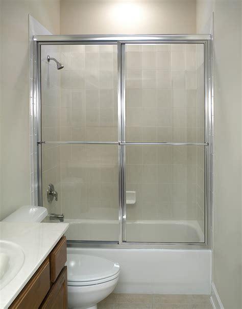 bathroom shower door ideas shower doors bath remodel ideas harkraft