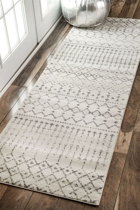 area kitchen rugs 25 best ideas about kitchen rug on kitchen