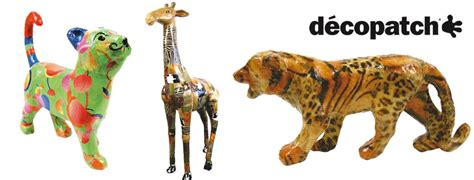 decoupage animals image gallery decoupage animals