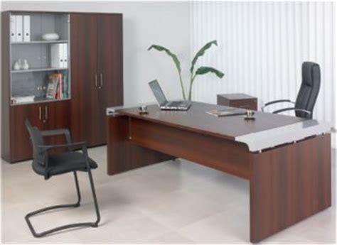 mobilier bureau direction meubles et bureaux de direction