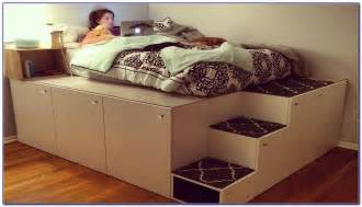 ikea canada bedroom furniture ikea canada bedroom furniture bedroom furniture sets