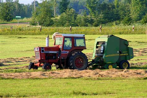 machinery for sale the best way to find farm equipment for sale choosing a