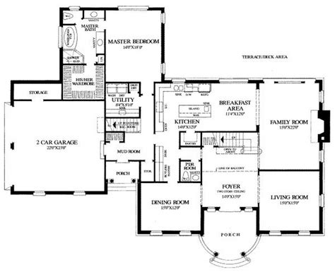 container floor plans container house floor plans in shipping container home
