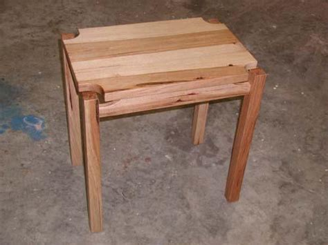 small woodworking small woodworking ideas plans wood cradle plans no1pdfplans