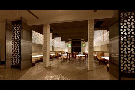 hospitality design hospitality interior design beautiful home interiors