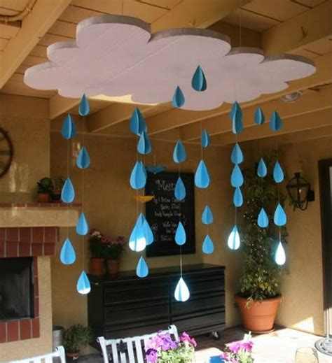 hanging ceiling decorations for nursery 17 best ideas about hanging classroom decorations on