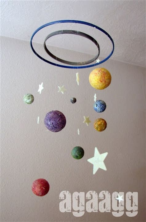 solar system craft projects 11 best images about solar planet school project on