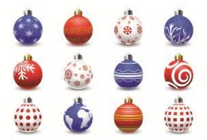 design a ornament ornaments cliparts co