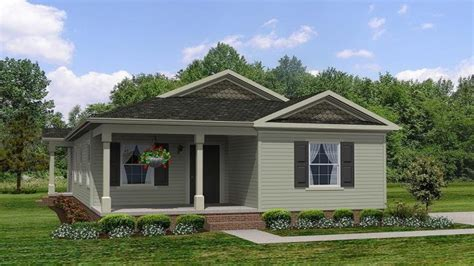 best country house plans best small house plans small country house plans with porches small country houses treesranch
