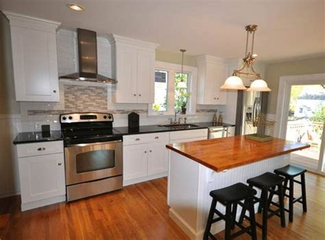 sopo cottage contemporary cottage kitchen remodelaholic creating a traditional kitchen with
