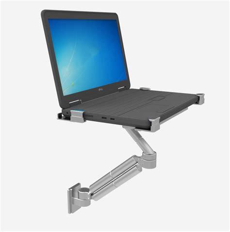 bras articul 233 m 233 dical pour 233 cran tablette et pc portable