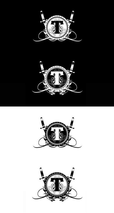 timeless design timeless design logo by drgw on deviantart