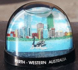 snow domes australia 28 best snow domes australia australian snow domes an