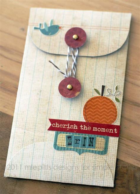 envelope crafts for handmade craft diy envelope iamartisan