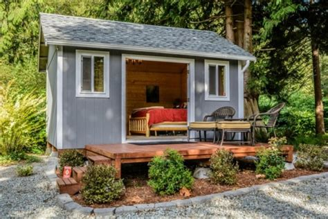 House Plans With Mil Apartment what to consider before building an accessory dwelling unit