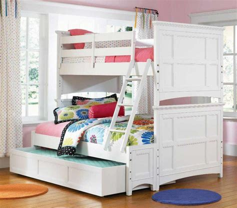 bunk beds bedroom home design beautiful stylish bedroom with